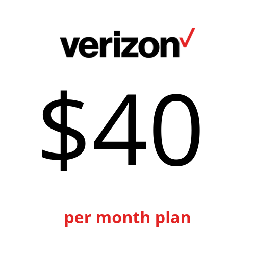 Verizon wireless prepaid customer service phone number human