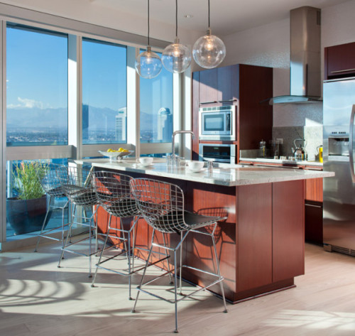 Tower 53 Condos For Sale And Condos For Rent In Manhattan: Condos For Sale And Rent