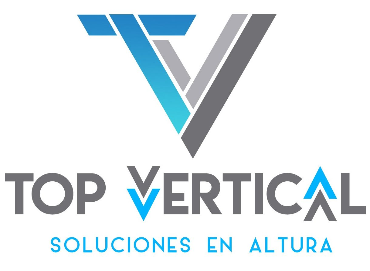 Top Vertical
