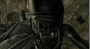 Alien Vs Depredador, segundo pack descargable
