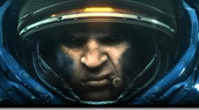 Star Craft 2; Requisitos para PC y Mac