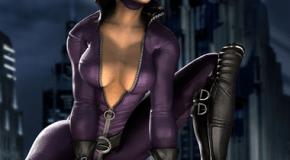 Lara Croft and the Guardian of Light – Finalmente tendrá Modo Cooperativo Online