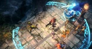 Starcraft II: Blizzard demanda a los piratas informaticos