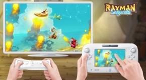 El mejor juego de plataformas del 2013