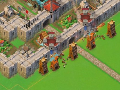 age_of_empires_castle_siege