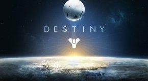 Destiny, un gran juego