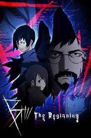 B: The Beginning VF