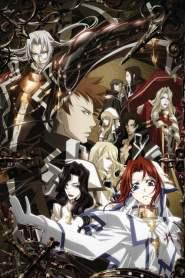 Trinity Blood VF