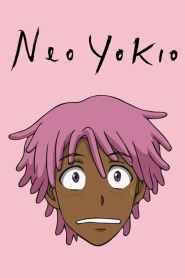Neo Yokio VF