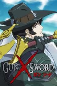Gun x Sword VF