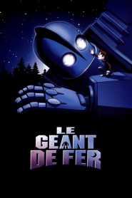 The Iron Giant (1999) VF