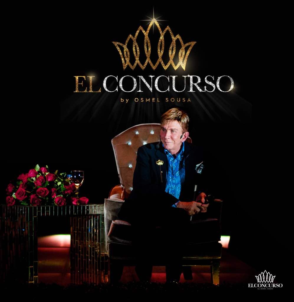 EL-CONCURSO-4