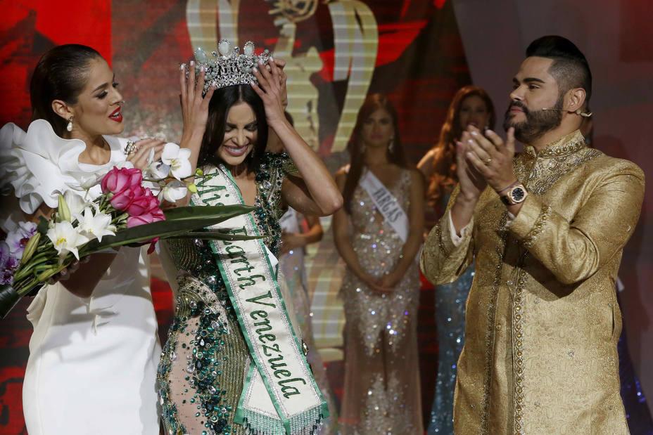 Miss-Earth-2017