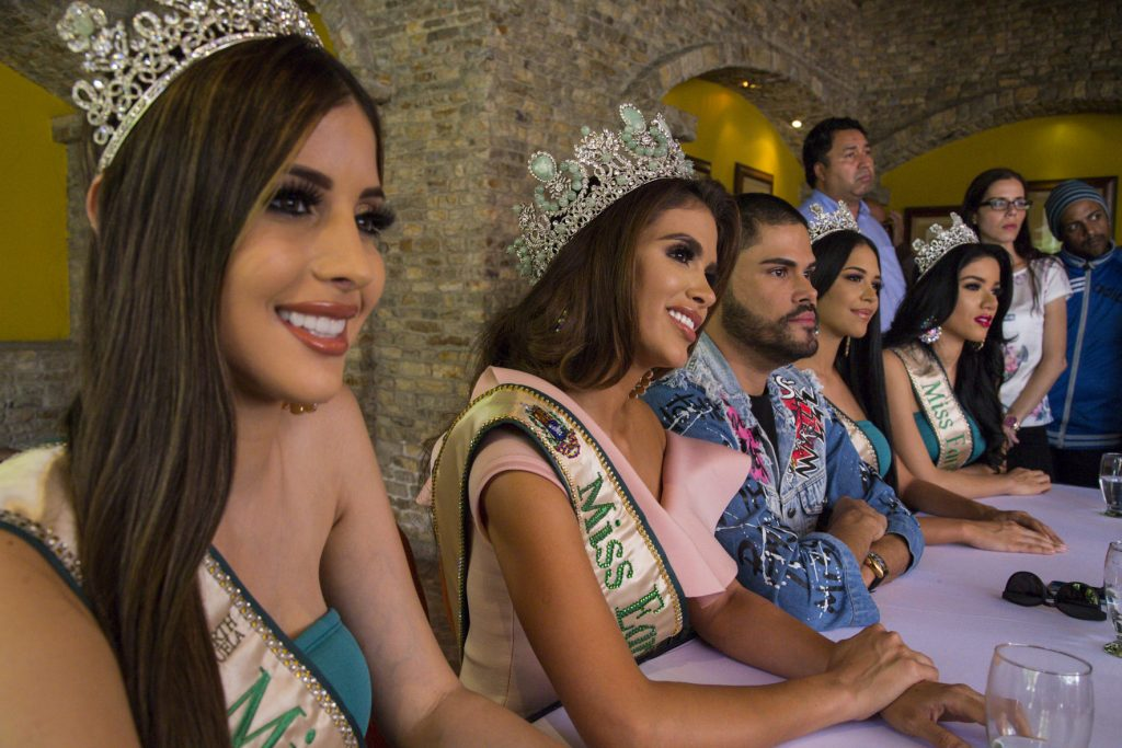 rueda-de-prensa-del-miss-earth-2019021-1024x683