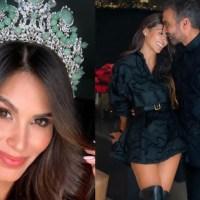 Top 5 de reinas de belleza acusadas de comprar la corona