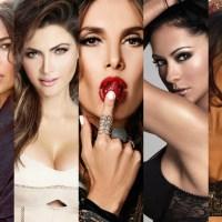 Actrices venezolanas que debieron haber competido en el Miss Venezuela