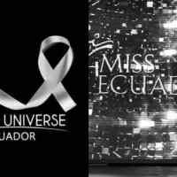 PROTESTAS EN LAS CALLES- El pueblo ecuatoriano pide la renuncia de Carmen De Aguayo tras el dudoso triunfo de Susy Sacoto como Miss Ecuador 2021 (+VIDEOS)