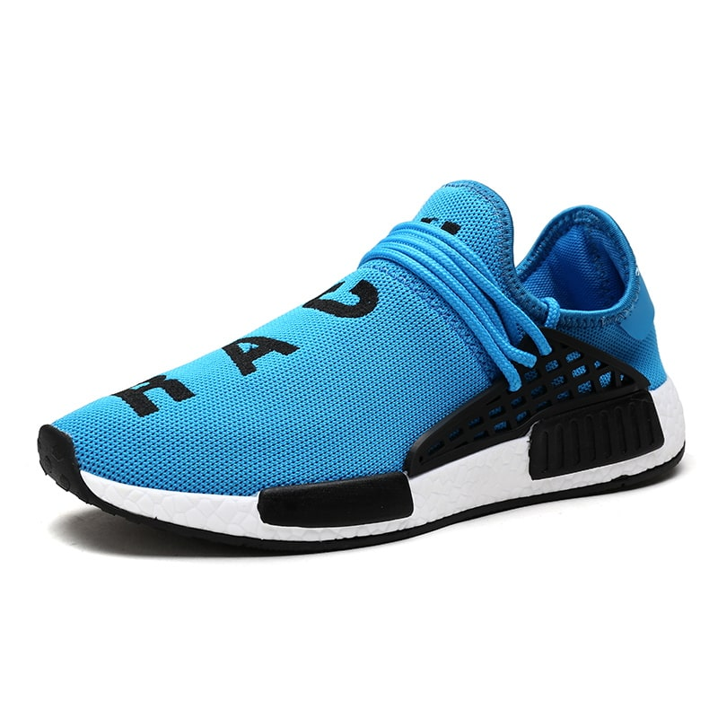 2017 Man Running Shoes For Trends Run Athletic Trainers ...