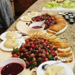 Top Water Cooking Personal Chef Service in the Poconos