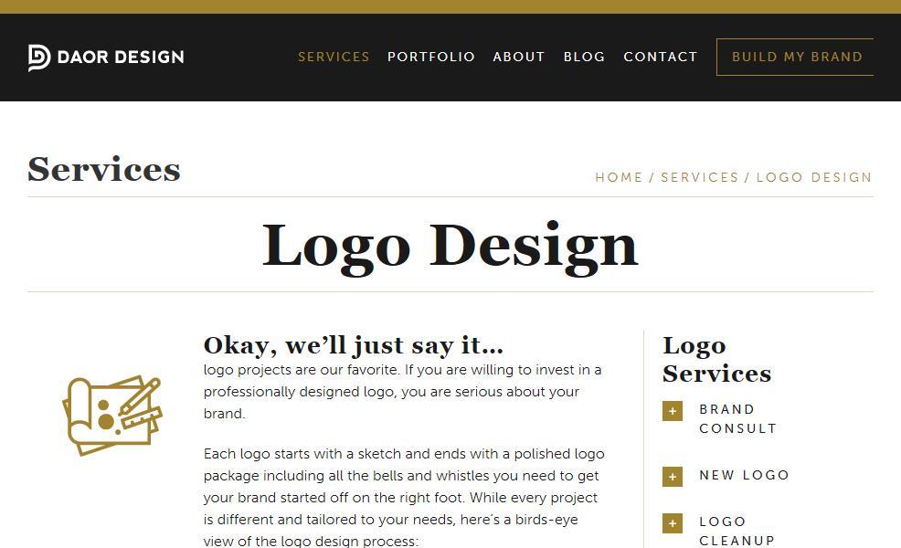 Daor Design Reviews