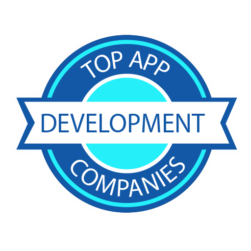 iot development companies newcastle