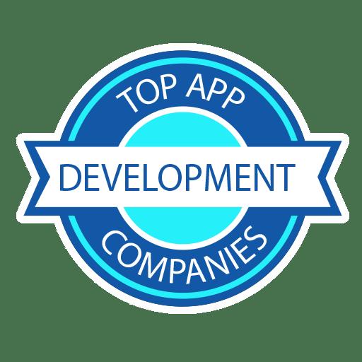 iot development companies newcastle