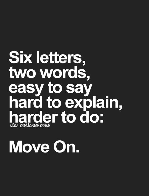 21 #quotes about #hard #life