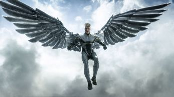 x-men-apocalypse-archangel.0