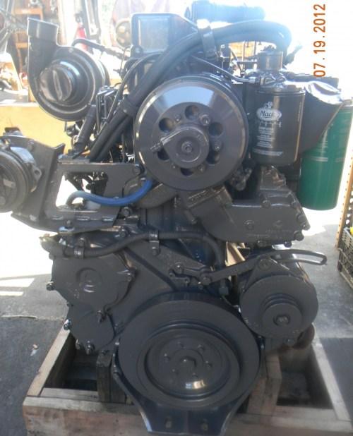 small resolution of mack truck engine diagram wiring librarytopworldauto u003e u003e photos of mack e7