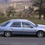 Topworldauto Photos Of Renault 25 Photo Galleries