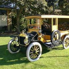 1924 Ford Model T Wiring Diagram Vauxhall Zafira Topworldauto Photos Of Depot Hack Photo Galleries 1914 Click To See A List Sponsors