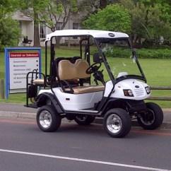 Melex 112 Golf Cart Wiring Diagram 2003 Pontiac Montana Radio 212 Yamaha