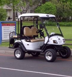 melex 212 wiring diagram yamaha wiring diagram wiring 36v golf cart wiring diagram melex golf carts model 212 [ 1280 x 960 Pixel ]