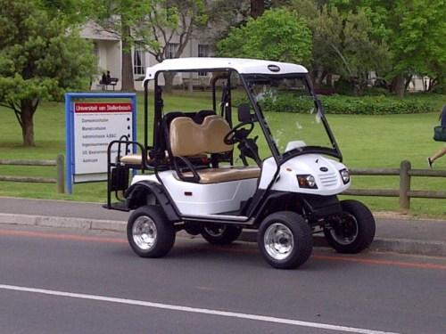 small resolution of melex 212 wiring diagram yamaha wiring diagram wiring 36v golf cart wiring diagram melex golf carts model 212
