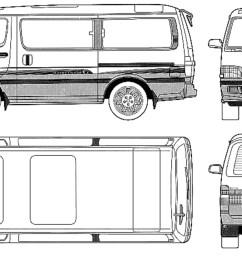 toyota hiace super custom wagon view download wallpaper 757x449 comments [ 1514 x 898 Pixel ]