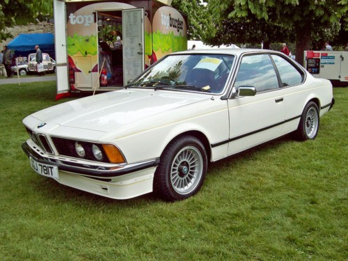 small resolution of 444 bmw e24 633 csi auto 1979 flickr photo sharing