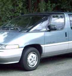 chevrolet lumina apv out of the 102 models produced by chevrolet  [ 1280 x 700 Pixel ]