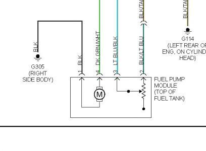 C13 Cat Engine Turbo Diagram 3024 Cat Engine Wiring