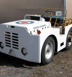 sicard t4000 specs photos videos and more on topworldauto mazda t4000 specs mazda wiring diagram  [ 1024 x 797 Pixel ]