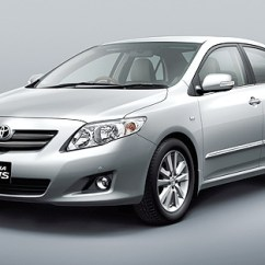 New Corolla Altis Video Grand Avanza Youtube Toyota Specs Photos Videos And More On Topworldauto