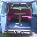 Topworldauto Photos Of Dodge Ram 250 Conversion Van Photo Galleries