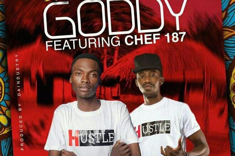 Goddy Ft Chef 187 – Mwambo