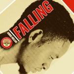 Chris Kellah - Falling