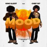 King Illest Mood