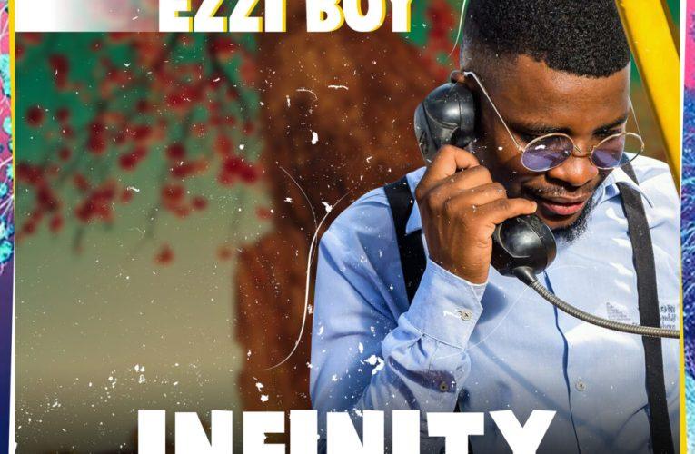EzziBoy – Infinity Remix