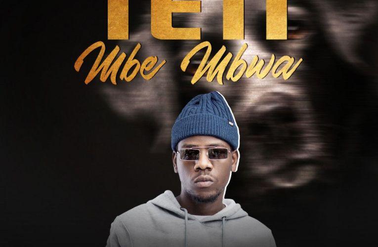 Jemax – Teti Mbe Mbwa Download