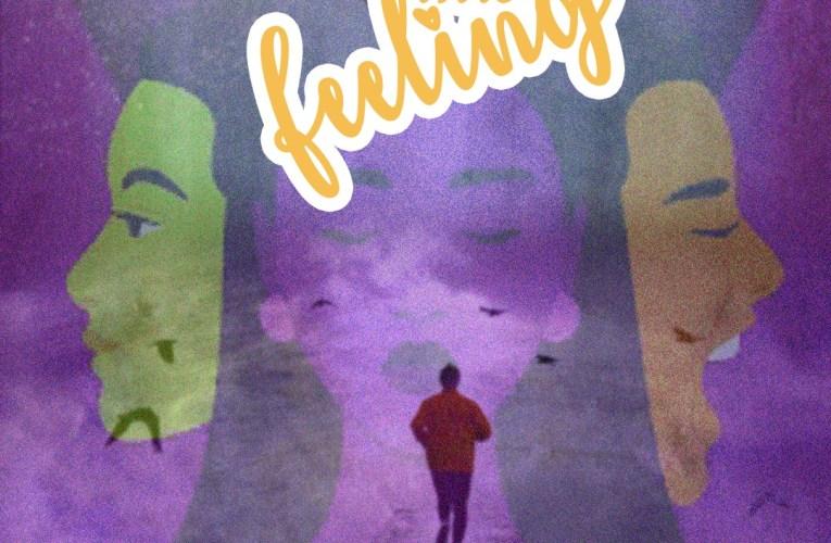 Kimali – This Feeling (Prod By KingTec) Mp3 Download