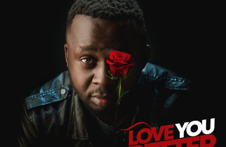 Ramz D Ft Kimali – Love You Better Mp3 Download