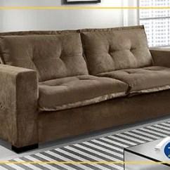 Sofas Usados Para Venda Em Portugal Room And Board Sleeper Sofa Mattress Ofertas Imperdiveis Toque A Campainha