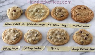 Ultimate-Cookie-Troubleshooting-Guide-Collage-Correct - Version 2